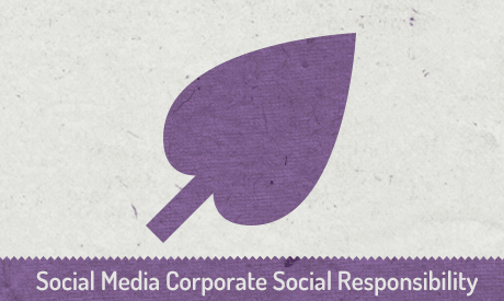 corporate social resposibility and social marketing essay Drive consumers toward products and services by prioritizing social responsibility in marketing to enhance the company's brand and benefit society as a whole.