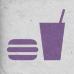 Social Media Food & Beverage