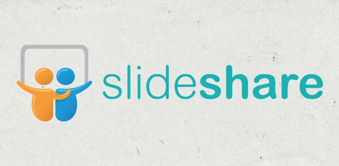 Slideshare Marketing Agentur Abbildung