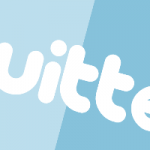 Twitter Marketing Banner Abbildung