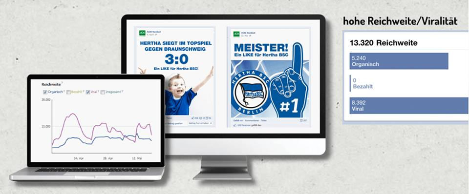 facebook-advertising-hertha-bsc