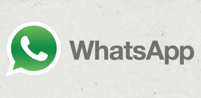 Whatsapp Marketing Agentur Abbildung