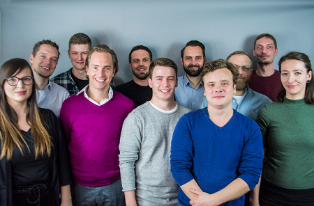 social-media-agentur-famefact-das-team