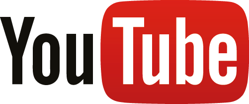 Offizielles YouTube logo-full-color