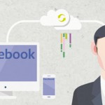 Facebook Marketing Tipps Bild