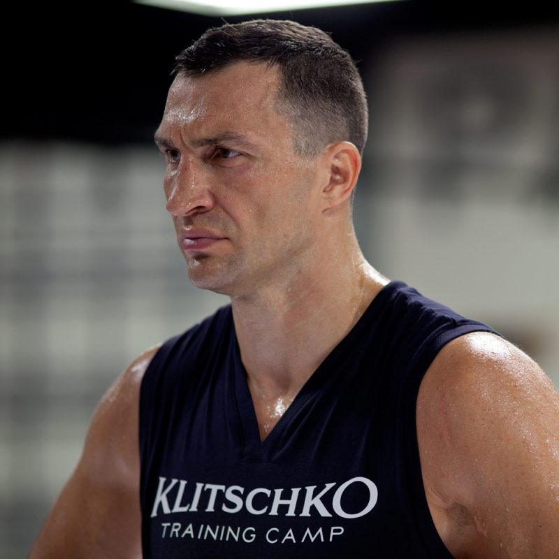 Klitschko-Body-Performance-2