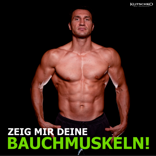 Klitschko-Body-Performance-5