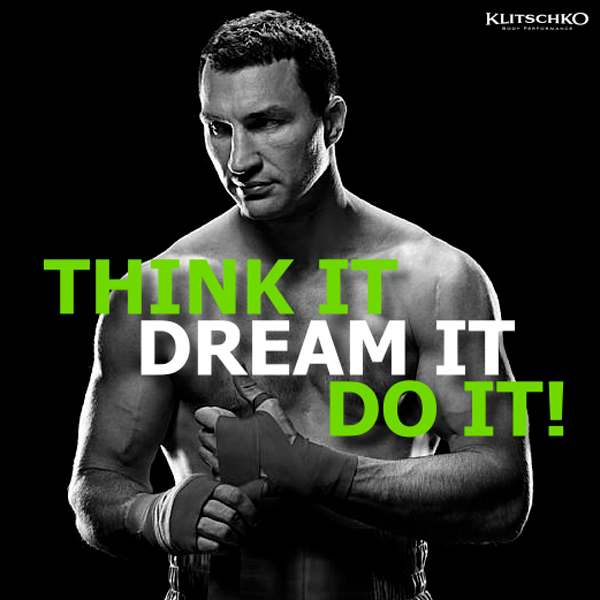 Klitschko-Body-Performance-6